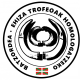 cropped-logo_junta_v2